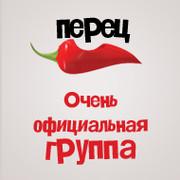 головня наталья кировск луганская область