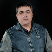 Аббасов алик мамедович