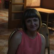 Татьяна Борисова - Абакан, Хакасия, Россия, 39 лет на Мой Мир@Mail.ru