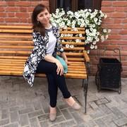 lesbiyanki-sosut-u-muzhikov