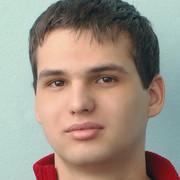 Андрей Захаров - Волгоград, Волгоградская обл., Россия, 28 лет на Мой Мир@Mail.ru