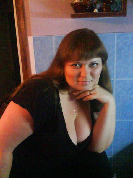 Она ищет его луганская обл знакомства