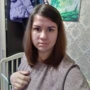 Екатерина Артуровна - Москва, Россия, 23 года на Мой Мир@Mail.ru