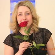 spyashiyu-porno-video