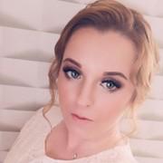 Елена Лекомцева - Бородино, Красноярский край, Россия, 25 лет на Мой Мир@Mail.ru