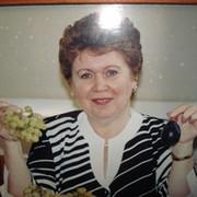 Наталья Дубровская - 68 лет на Мой Мир@Mail.ru