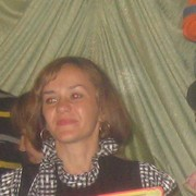 Светлана Донская - Усолье-Сибирское, Иркутская обл., Россия, 41 год на Мой Мир@Mail.ru