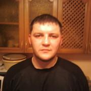 дмитрий елесин - Татарстан, 38 лет на Мой Мир@Mail.ru