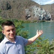 Евгений саломатов