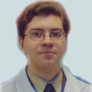 Александр Ковальчук - 41 год на Мой Мир@Mail.ru