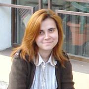 Наталья Большакова - Москва, Россия, 31 год на Мой Мир@Mail.ru