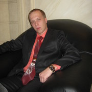 Александр Куроптев - 128 лет на Мой Мир@Mail.ru
