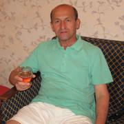 Норбута Тлявов - Ташкент, Узбекистан, 54 года на Мой Мир@Mail.ru