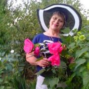 ОЛЬГА ВИНОКУРОВА - Волжский, Волгоградская обл., Россия, 52 года на Мой Мир@Mail.ru