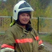 Webcam neftekamsk russia