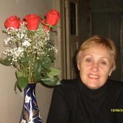 Валентина Кашубина - Московская обл., 67 лет на Мой Мир@Mail.ru