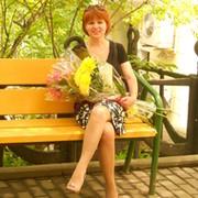 Наталия Виговская - 53 года на Мой Мир@Mail.ru