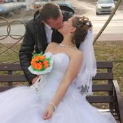 ВИКА Малеева в Моем Мире.