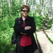 Ирина Власова - Санкт-Петербург, Россия на Мой Мир@Mail.ru