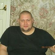 Павел, россия, дмитров, 39 лет