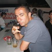 Zakar Altunyan - Ереван, Армения, 46 лет на Мой Мир@Mail.ru