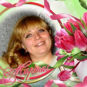 Алена Снегирева on My World.