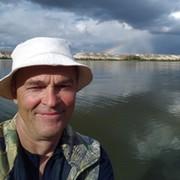 Алексей Бондарев on My World.