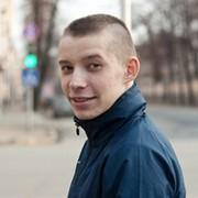 Дмитрий харитонов просто о простатите