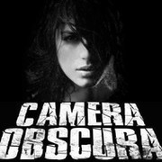 CAMERA OBSCURA on My World.