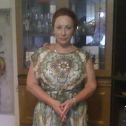 Ольга Григорян on My World.