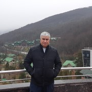 Казбек Хетагуров on My World.