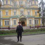 Сергей Писарев on My World.