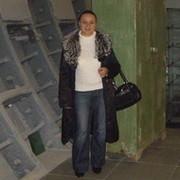 Елена Лучкова on My World.