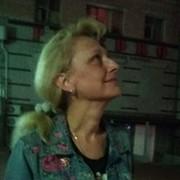 Людмила Цветаева on My World.