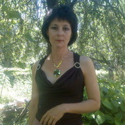 Венера Митченко on My World.