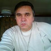 Андрей Рыжило on My World.