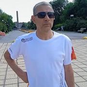 Сергей Гончаров on My World.