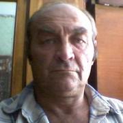 Валерий Юраш on My World.