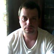 Валентин Семенов on My World.