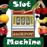 Азартные автоматы казино бесплатно ! группа в Моем Мире.