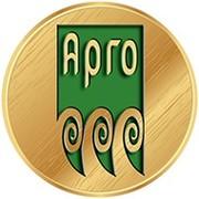 Информационный центр «Арго Пермь» group on My World