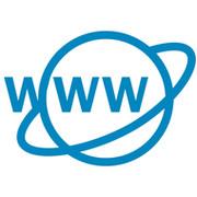 Улыбка WEB группа в Моем Мире.