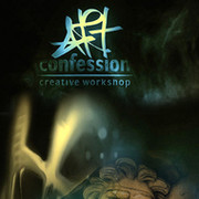artconfession group on My World