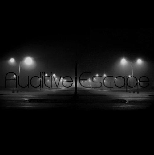 Auditive Escape