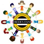 Домашнее пивоварение с BeersFanRU группа в Моем Мире.