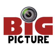 BigPicture.ru - Новости в фотографиях group on My World