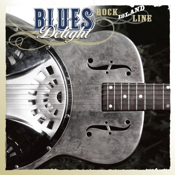 Blues Delight