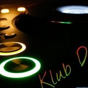 Привет всем DJ  group on My World
