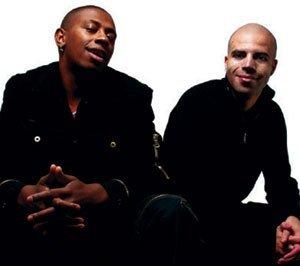 DJ Marky & XRS