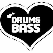 DRUM & BASS  group on My World